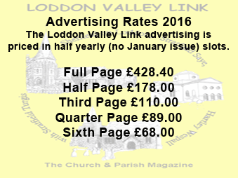 loddonvalleylink advertrates 2016