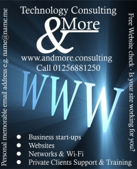 Andmore Technology Consulting