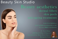 Beauty Skin Studio