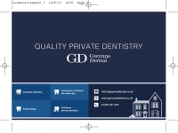 Gwynne Dental